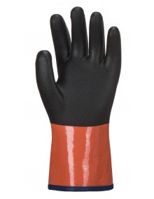 Portwest AP91 - Chemdex Pro Glove Gloves