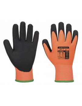 Portwest  AP02 - Thermo Pro Ultra gloves Personal Protective Equipment
