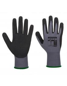 Portwest AP62 - Dermiflex Aqua Glove Gloves