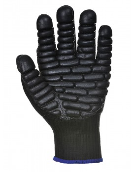 Portwest A790 Anti Vibration Gloves