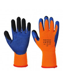 Portwest A198 Anti-Static PU Finger Glove Specialized