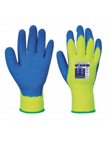 Portwest A145 - Cold Grip Glove Gloves
