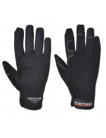 Portwest A700 - General Utility – High Performance Gloves