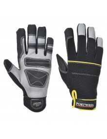Portwest A710 - Tradesman – High Performance Gloves