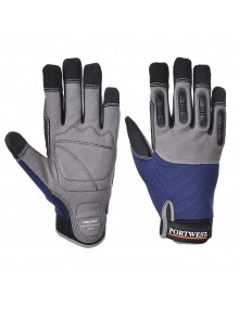 Portwest A720 - Impact - High Performance Glove Gloves