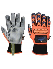 Portwest A726 - Aqua-Seal Pro Glove Gloves