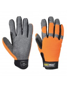Portwest A735 - Comfort Grip - High Performance Gloves