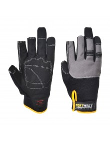 Portwest A740 - Powertool Pro - High Performance Gloves