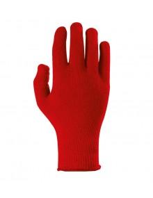 TraffiGlove TG105 thermal liner pack of 10 Gloves