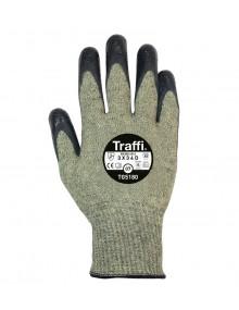 TraffiGlove TG5180 Arc Flash gloves pack of 10 Gloves