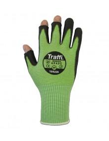 TraffiGlove TG5220 Cut C Glove - Pack of 10