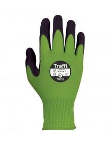 TraffiGlove TG535 - Pack of 10