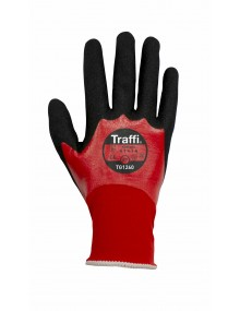 Traffiglove TG1260 - Pack of ten Gloves