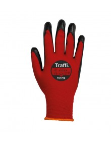 Traffiglove TG1270 - Pack of 10 Gloves
