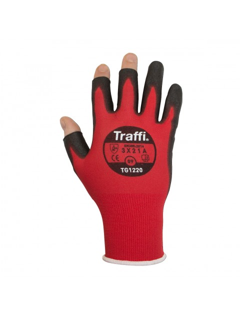 Traffiglove TG1220 pack of 10    Gloves