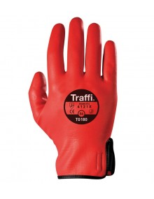 Traffiglove TG180 Pack of 10 Gloves