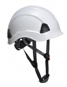 Portwest PS53 Height Endurance Helmet Personal Protective Equipment