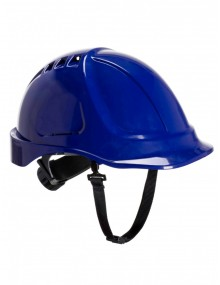 Portwest PS55 Endurance Helmet