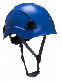 Portwest PS63 Height Endurance Helmet Personal Protective Equipment
