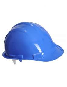 Portwest PW50 - Expertbase Safety Helmet Personal Protective Equipment