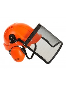 Portwest Forestry Combo Kit Personal Protective Equipment