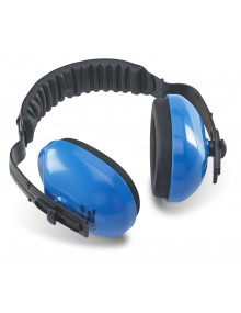 Beeswift Ear Superior Defenders Personal Protective Equipment