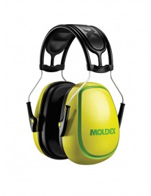 Moldex M-Series M4 Ear Muffs Hearing Protection