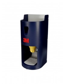 3M E.A.R One Touch Ear Plug Dispenser Unit