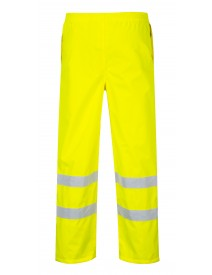 S487 Breathable Trousers