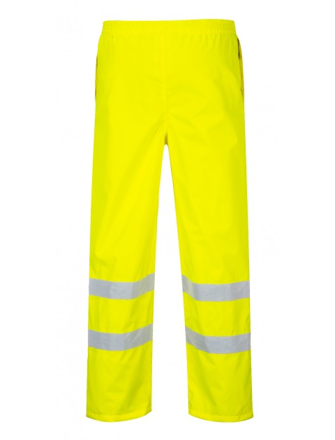 S487 Breathable Trousers Clothing