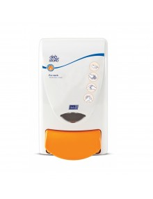 Deb Pre-work Protective Cream 1000 Dispenser Hygiene