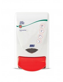 Deb Stoko Sanitize 1000 Dispenser Hygiene
