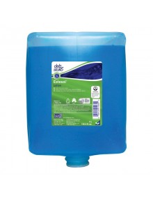 Deb Estesol 4 Litre cartridge LTW4LT Hygiene