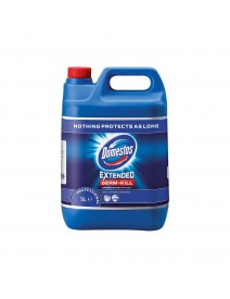 Domestos Original Bleach - 5 Litres