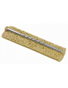 Sponge Mop Replacement Head - Heavy Duty  Hygiene
