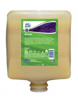Deb Stoko Kresto Citrus 2 Litre  Hygiene
