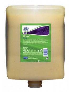 Deb Stoko Kresto Citrus 4 Litre  Hygiene