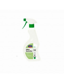 Jeys Eliminol Odour Neutraliser 750ml - Case of 6 Hygiene