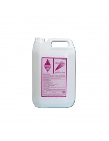 Norsan Mistaclean Glass Cleaner - 5ltr Hygiene