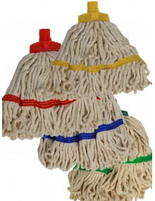 Freedom Midi Mop Heads
