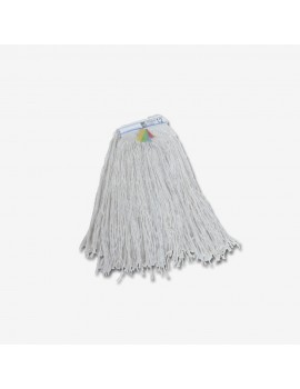 Kentucky Stay-Flat Mop Head - 16oz Hygiene