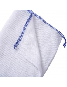 Pack of 10 Dishcloths  Hygiene