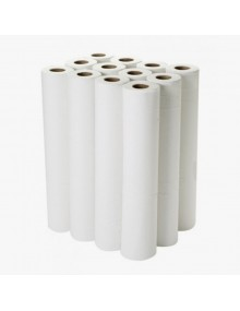 Couch Rolls 50 x 40cm - case of 12 Hygiene