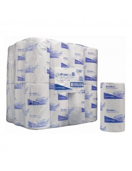 Wypall L20 Roll 7286 - Pack of 24 Hygiene