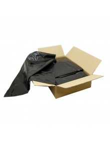 Extra Heavy Duty Refuse Sacks - Case 200 Hygiene