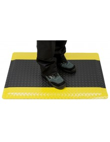 Portwest MT50 Industrial Anti Fatigue Mat