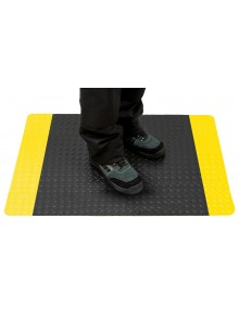 Portwest MT50 Anti Fatigue Mat