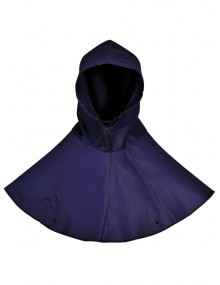 BZ12 Bizweld Cape Hood Personal Protective Equipment