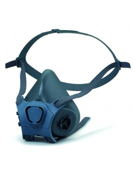 Moldex 7000 Series Half Mask Body Respiratory Protection