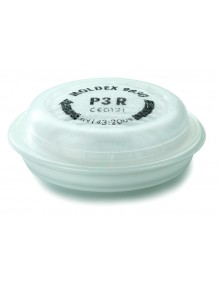 Moldex 9030 P3 particulate filters for 7000 & 9000 Series Masks Filters